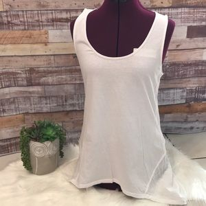 Great summer hi lo tunic